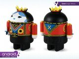Android_s6-Queen-34AB-800x600.jpg