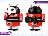 Android_s6-Sayaka-34AB-800x600.jpg