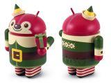 BingleBear_Holiday_3Quarter_800.jpg