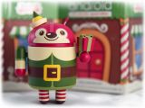 BingleBear_Holiday_onset_800-800x600.jpg