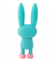 CLUTTER_KATO_BEDTIME_BUNNY_BLUE_PINK_4.png