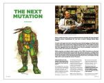CLUTTER_MAGAZINE_ISSUE_34_TMNT_3b.jpg