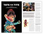 CLUTTER_MAGAZINE_ISSUE_35_VISELL2B.jpg