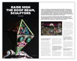 CLUTTER_MAGAZINE_ISSUE_35_VISELL6B.jpg
