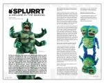 CM-0901-ISSUE44-SPLURRT-PRESS.jpg