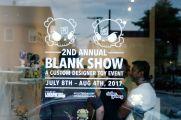 ClutterGallery_blankshow_opening18.jpg