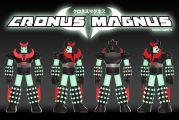 Cronus GID-indiegogo.jpg