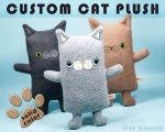 Custom-Cat-Plush-Solid-Pet-Memorial-Clone-Flat-Bonnie-Stuffed-Animal-D0521_large.jpg
