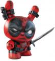 DeadpoolRask.jpg