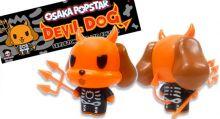 Devildog-skeleton.jpg