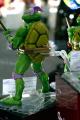 Donatello-Back.png