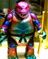 Donatello.png