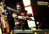 DreamEX-Casey-Jones-Figure-006.jpg
