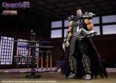 First-Gokin-NT02-Oraku-Saki-Shred-Shredder-03.jpg
