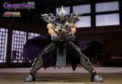First-Gokin-NT02-Oraku-Saki-Shred-Shredder-11.jpg