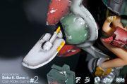 Fools-Paradise-Boba-K-Slave-Coin-Rides-Game-11.jpg