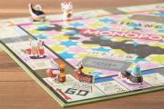 Japanese-Craft-Monopoly-1.jpg