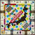 Japanese-Craft-Monopoly-2.jpg
