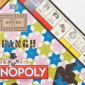 Japanese-Craft-Monopoly-3.jpg