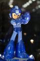 Mega-Man-Big.png