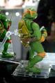 Michelangelo-Back.png