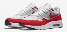 Nike-Air-Max-1-Ultra-Flyknit-red-mens-Pair.jpg