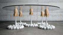 Rocket table 1.jpg