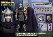Shredder_07__scaled_600.jpg