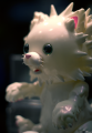 Snow-Cat.png