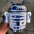 Star_Wars_R2D2_Mega_Android_Custom-Evilos-Android-trampt-127590o.jpg