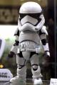 Storm-Trooper.png