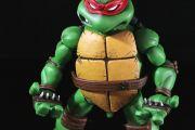 TMNT-Raphael-Mondo-Figure-14.jpg