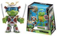 Teenage-Mutant-Ninja-Turtles-Leonardo-with-Samurai-Armor-6-Inch-Metals-Die-Cast-Action-Figure-800x500_c.jpg
