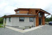 The-Octagon-house-2-568x386.jpg