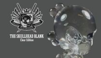 The-Skullhead-Blank-CLEAR-Edition-by-Huck-Gee-.jpg
