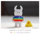UAMOU_Rainbow.png