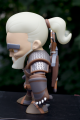 Witcher3-5.png