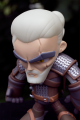 Witcher3-9.png