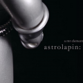 astrolapin2.PNG