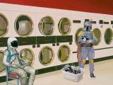 at-the-laundromat-with-boba-fett-scott-listfield.jpg