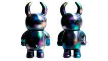 dark_matter_uamou_04da1c4f8e5bb2186bf362e14a1a81a458.jpg