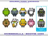 dz-sdcc16-AndroidPins.jpg