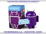 dz-sdcc16-AndroidSeries06.jpg