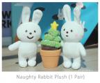 fluffyhousenaughtyrabbitplushpair-5.png