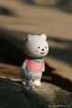 fluffyhousenotsoordinarybear-3.png