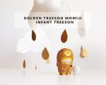 goldrentreesonandinfanttreeson-2.png