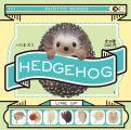 hedgehog gacha.jpg