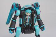 miku_mecha-1200x797_1024x1024.jpg