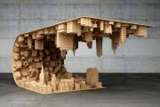 mousarris-wave-city-coffee-table-designboom-02.jpg