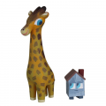 myswitcheroogiraffeandhouse2.png